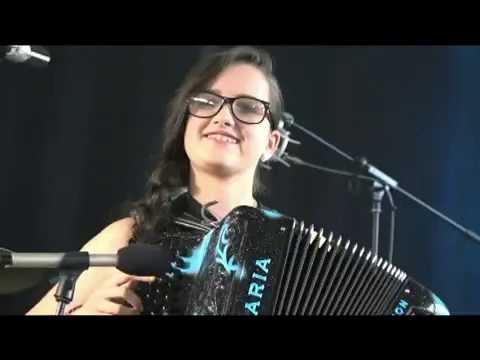 Manon Galès LA TRONQUIERE oct  LEtoile des troubadours