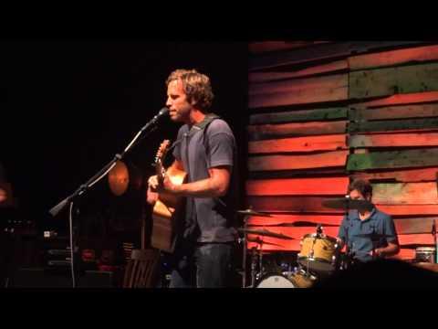 Jack Johnson - Washing Dishes - [LIVE HD] - 6/5/14 Merriweather Post Pavilion