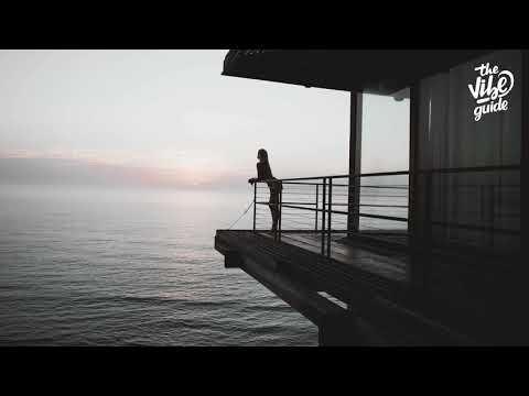 Cheat Codes - Feeling of Falling (ft. Kim Petras)