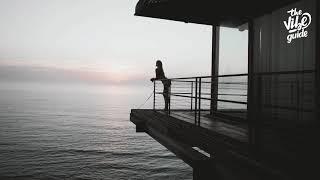 Gambar cover Cheat Codes - Feeling of Falling (ft. Kim Petras)
