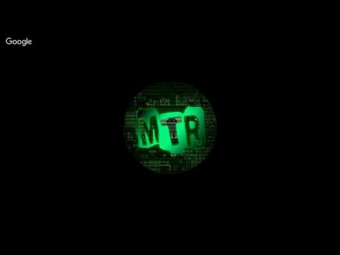 LIVE W/ The CV Of Tech, SNL Jokes Cricket Wireless, Metro By TMobile New Plans & Set up process