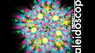 Album: FMPSG11 - Kaleidoscope.