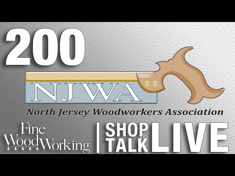 STL200: Live from North Jersey
