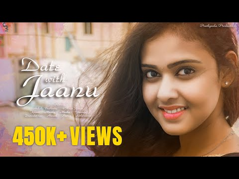 Actress Apoorva Face To Face Over Her Name And Photos In Dating Website | iNews from YouTube · Duration:  5 minutes 24 seconds