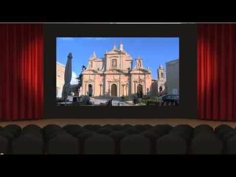 ► Escape to the Continent Season 2 Episode 14  Malta