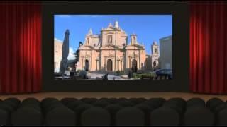 ► Escape to the Continent Season 2 Episode 14 | Malta