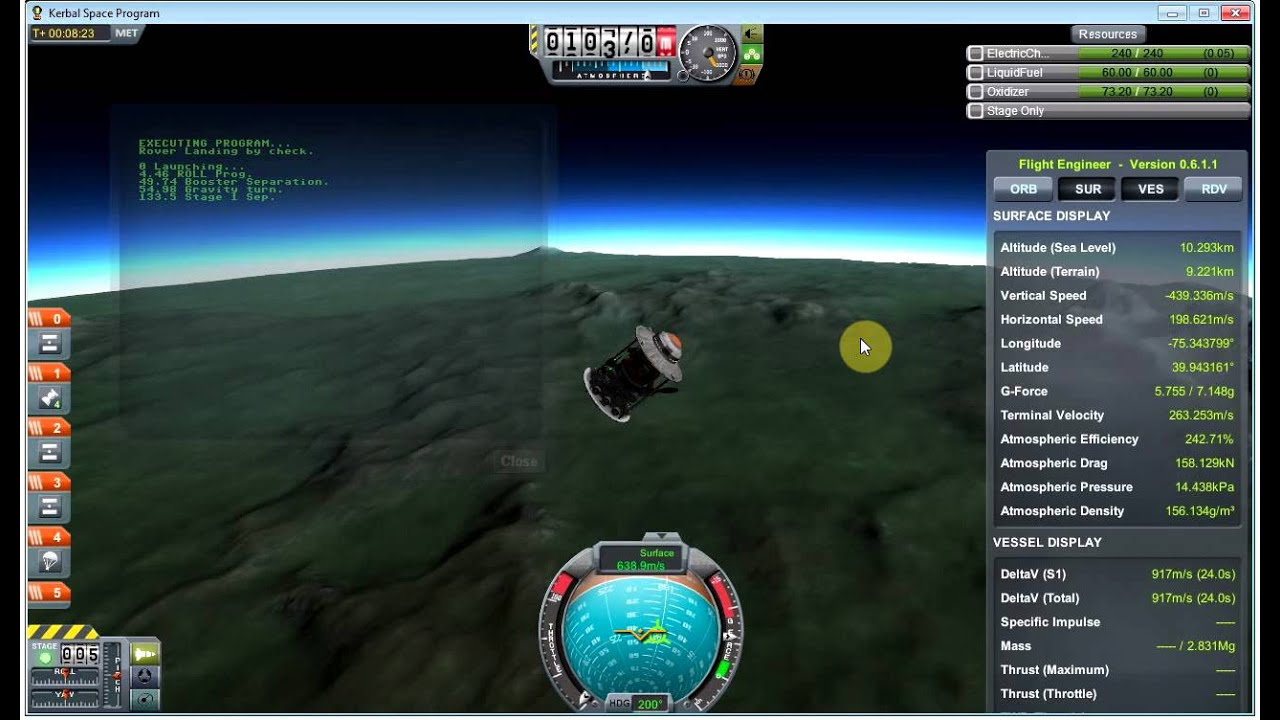 kerbal space program demo - photo #36