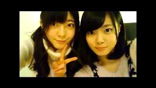 SHOWROOM 菅原りこさん. SHOWROOM 角 ゆりあ(NGT48 研究生) AKB48 SHO...