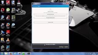 Video How To Install BBM On PC | BBM Download download MP3, 3GP, MP4, WEBM, AVI, FLV Juni 2018