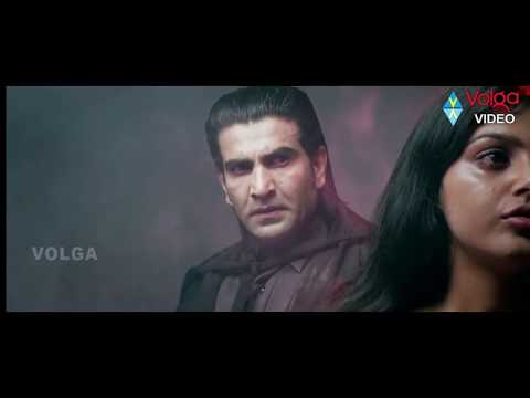 Latest Movie Horror s  Shraddha Das, Prabhu  Volga Videos 2017