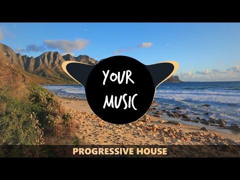 Little Mix - Shout Out To My Ex (Neon City Remix) [Progressive House]