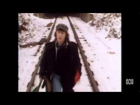 Julian Lennon - Say You