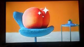 Disturbing cottonelle commercial