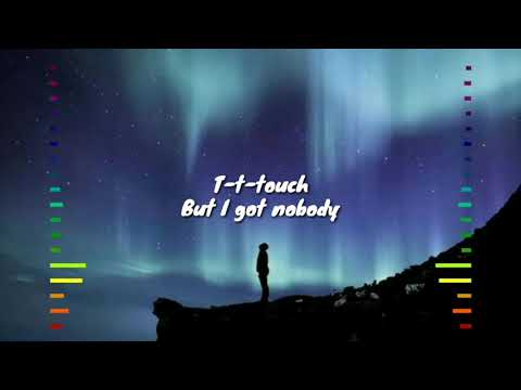 Demi Lovato - Solo ( Acoustic Guitar Karaoke Original ) ft. Clean Bandit