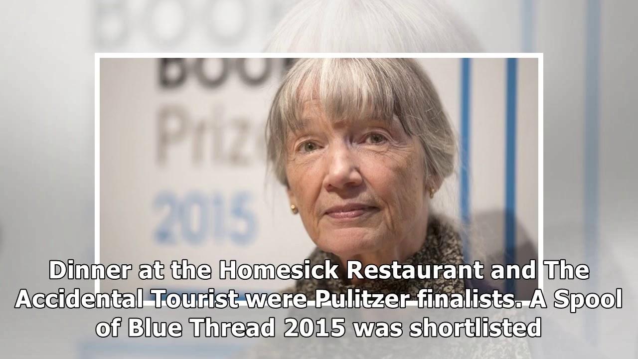 pulitzer prize winning restaurant critic - 4 дня