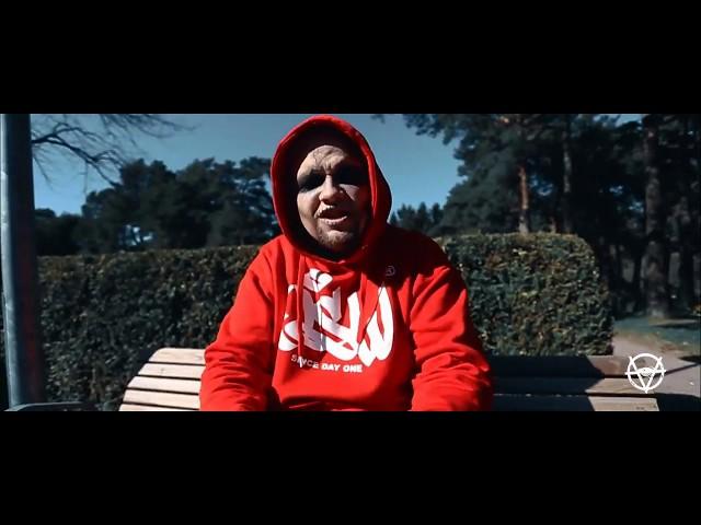 Olematon - Enkelit (Official video)