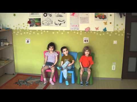 arici pogonici germana incepator mai 20121