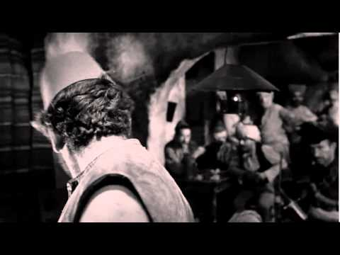 The Dance of Vartan / America America (1963)