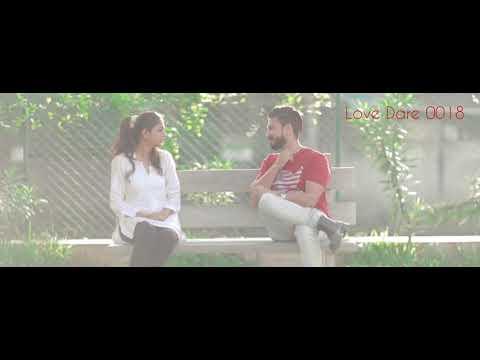 Pathiye Album Song | Whatsapp Status | Proposal Scene | Basheer Bashi | Mansi Joshi