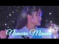 ライブの野村みな美魂 の動画、YouTube動画。