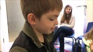 Case Study: Pediatric Speech Therapy for Cleft Palate