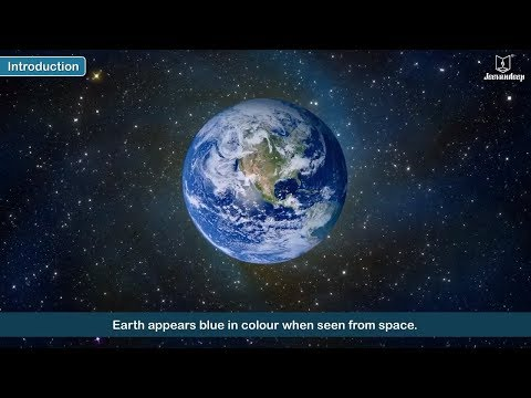 The Globe - A Model Of Our Earth | Study of Globe | Periwinkle