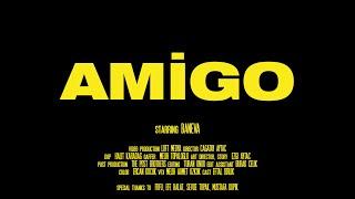 Baneva - Amigo (Music Video)
