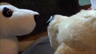 Endings - Part 4 (Webkinz Drama Movie) Thumbnail
