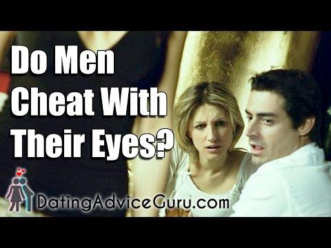 dating advice guru carlos