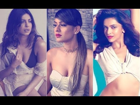 SEXIEST ASIAN WOMEN:Nia Sharma BEATS Deepika Padukone, Priyanka Chopra REGAINS No. 1 Spot   SpotboyE Mp3