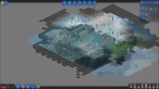 Isomer Steam launch trailer