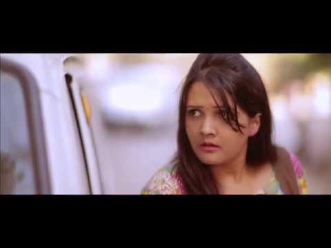 SWASHAKTHI - A Motivational Award Winning Short Film. (Every Girl Must Watch)