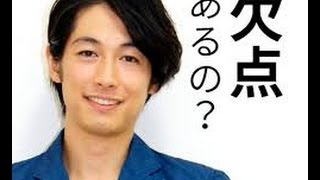シンガー・ソングライター、藤岡麻美(34)が4日、自身のブログで台...