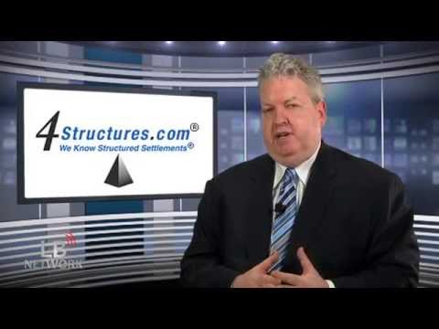 Structured Settlement Secondary Market's Chronic Problems