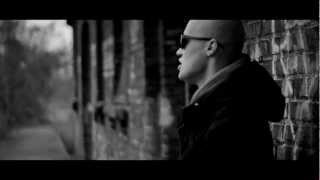ATK ft. Bartas - 825 (prod. Tele)