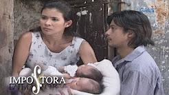 Impostora 2007 (Full Episodes)
