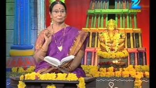 Gopuram - Episode 1275 - July 28, 2014