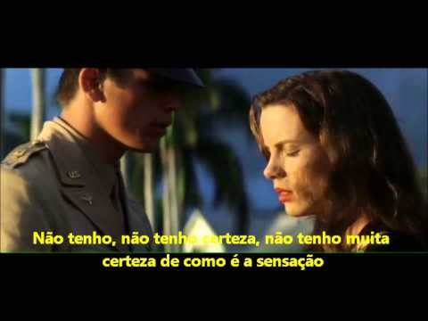 Silverchair - Miss You Love Tradução
