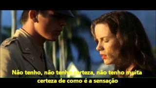 Silverchair - Miss You Love (Tradução)