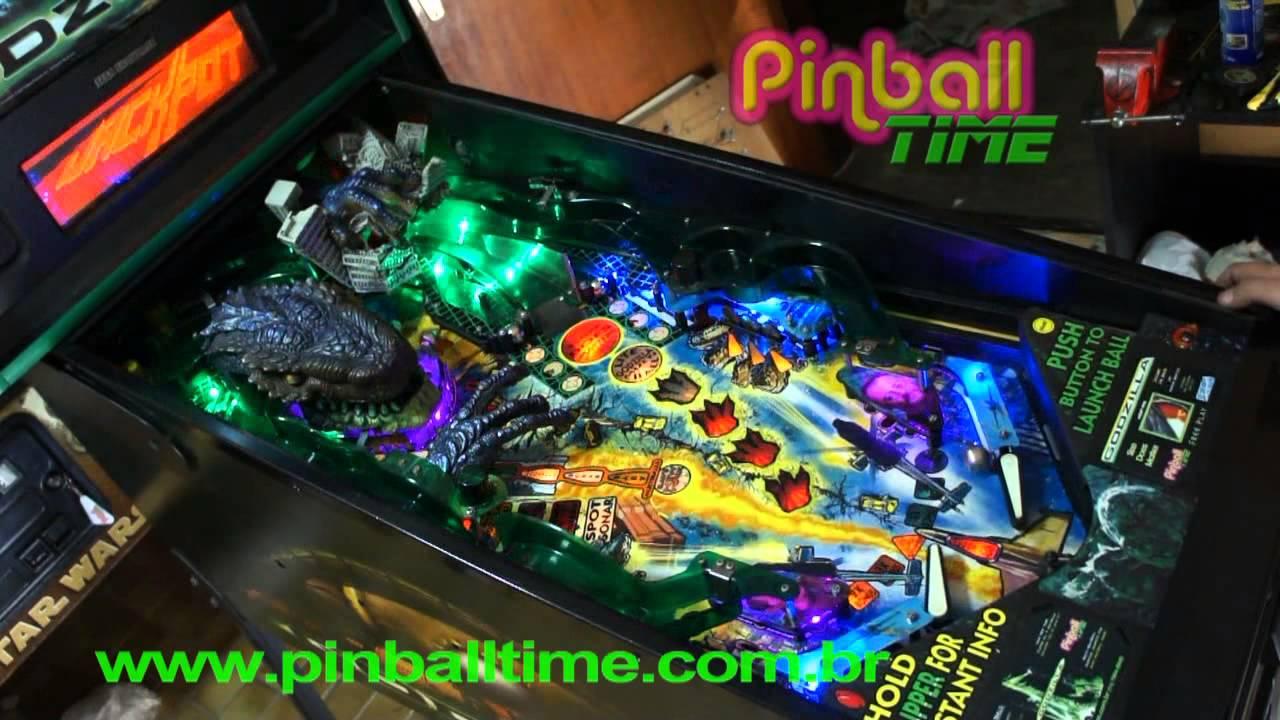 www.pinball.de