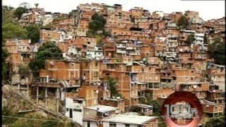 20/07/2014 - 100% Venezuela | 4ta Parte