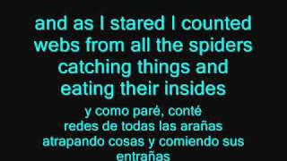 blink 182  i miss you subtitulada en español