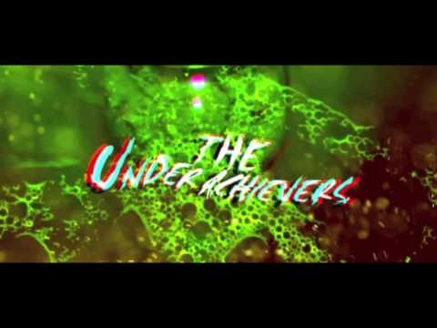 The Underachievers-Herb Shuttles FREE DOWNLOAD