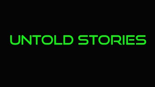 Buju Banton - Untold Stories (Lyrics)