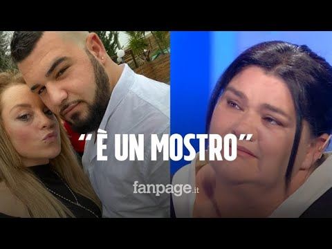 """Giovanni e Luisana dopo C'è posta per te: chi è la coppia che ha chiamato """"mostro"""" la madre di lui"""