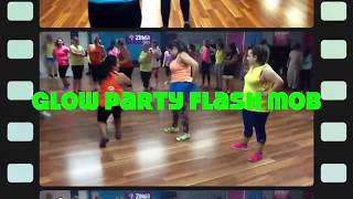 Rumba Fitness Farewell Tribute *** I don