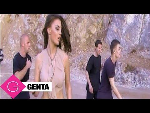 Genta Ismajli - Dridhem