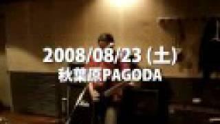 "Japanese QUEENSRYCHE tribute band: ""Jyotei Kocka"". Live Promotion Video クイーンズライチ カバーバンド 「女帝国家 -精神犯罪計画-」の ライブ告知ビデオです..."