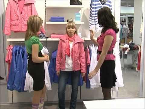 Odri (одри) стильные пуховики и куртки,плащи, спасский переулок д. 14,. Купить верхнюю одежду одри в интернет магазине odri-me. Odri-me. Com. 4.