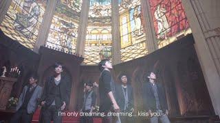 V6 / only dreaming(YouTube Ver.)